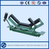 Heavy Industrial Conveyor Roller with Ce Certificate