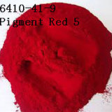 [6410-41-9] Pigment Red 5