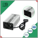 60V5a Electric Bicycle Battery Charger