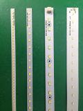 LED Light Bar PCBA with Good LEDs