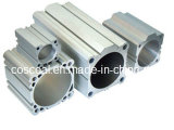 Pneumatic Cylinder Tube for Automotive (TS16949: 2008 Certified)