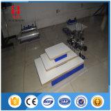 Multi-Function Overprinting Screen Press Machine