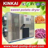 Hot Air Vegetable Drying Machine Onion Dryer Oven on Sale