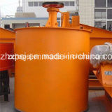 High Efficiency Mixing Tank for Ore Pulp Mixing