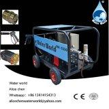 500bar Washer Big Size Electric High Pressure Washer