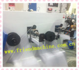 Plastic ABS PLA Filament Extruder for 3D Printing