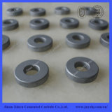 Mechanical Seal Ring (Material: Tungsten Carbide)