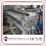 PVC Three-Layer Roof Tile Extrusion Machinery