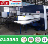 HP30 Ce/BV/SGS/ISO Quality Mechanical CNC Simple Punch Press