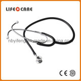 Medical Zinc Alloy Stethoscope for Neonate and Baby