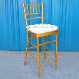 Bamboo Look High Bar Chair (YC-A101)