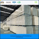 ISO, SGS Approved 250mm Color Steel Pur Sandwich (Fast-Fit) Panel for Cool Room/ Cold Room/ Freezer