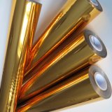 High Quality Hot Stamping Foil for Paper Plastic Leather