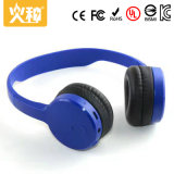 BT5 Wireless Bluetooth Portable Stereo Headphone for MP3 Mobilephone