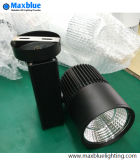 30W Surface Mounted Daylight CREE COB Track Lighting