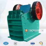 Movable Jaw Plate of Jaw Crusher-Techsheen