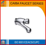 Fashionable High Quality Self-Closing Faucet (CB-18911)