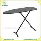 Hotel Folding Ironing Board with Adjustable Height
