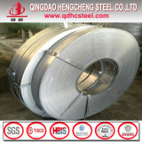 Dx51d Z180 Hot Dipped Galvanized Steel Strip