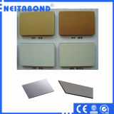 Top Rated Aluminum Composite Sheet Supplier in Linyi, Shandong, China