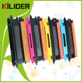 Color Empty Toner Cartridges for Brother TN-115