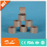 Surgical Skin Color Micropore Paper Tape Medical Adhesive Non Woven Tape