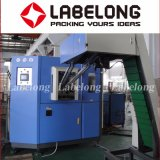 Automatic Round Bottle Blow Molding Machine with Factory Direct Price