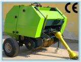Round Hay Baler Yk-0850/ Yk-0870, Small/Mini Hay Baler, Ce Approval