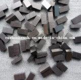 Carbon Graphite Products Wholesales Manufacturer