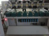 3D Rotary Engraving Machine (ST-2510-8)