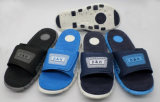 China EVA Injection Shoes in Outdoor Slippers
