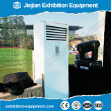 Ducted Split Air Conditioner Cooling and Heating Machine