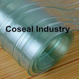 PVC Strip Curtain in China
