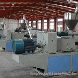 China WPC Timber Making Machine