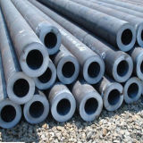 ASTM A106/A53 Gr. B Steel Pipe in China
