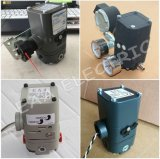 Model T1000, 961-070-000 Current to Pressure Converter