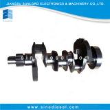Massey-Ferguson MF240 Parts M7BGC004 for Sale