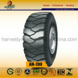 Havstone Brand off-The-Road Tyres for Mining