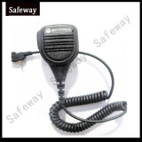 Remote Speaker Microphone for Motorola MTP850 Mth850