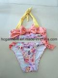 Lovely Two Piece bikini for Baby Girl/Baby, Kids Swimwear Swimsuit