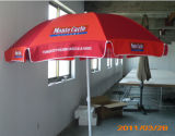 Beach Umbrella, Sun Umbrella, 40′′ High Quality Umbrella (BR-SU-04)
