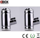 2013 Latest Dbox Mechanical Mod E Cigarette, E Pipe Mod E-Cigarette, Healthy E Cigarette