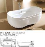 Freestanding Bathtubs Wtm-02105