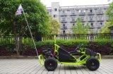 Go Kart Engine for Cocokart 80cc Kids Go Kart
