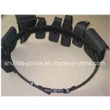 2016 Hot Sale Best Quality Nylon Police Belt