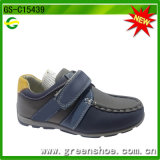 Hot Selling No Brand Name Shoes for Children in China