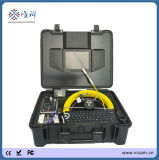 Best Selling Products Drain Pipe Chimney Inspection Camera