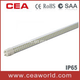 LED Tubes with SAA and CE Certificate (T8)
