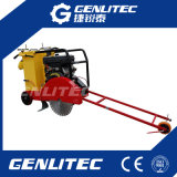 Concrete Cutter Floor Saw with 600mm/650mm/700mm Saw Blade