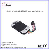 External Power off Alarm Fuel Sensor Vehicle Motorcycle GPS Tracking